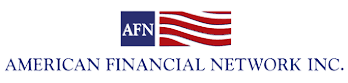 American Financial Network Inc